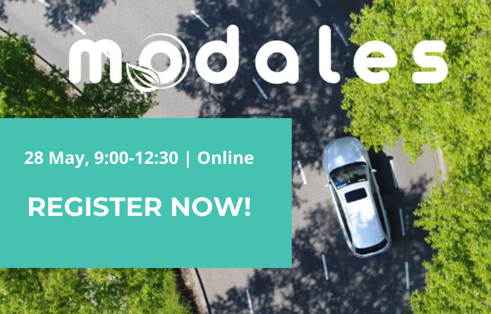 Registrations are open for the event 'Mid-term results on the road to low emissions'