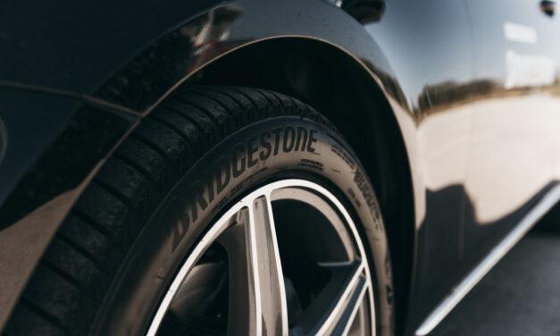Bridgestone enhances sustainable urban mobility