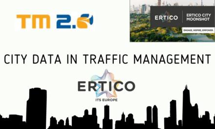Optimising Traffic Management in cities