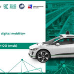 ERTICO CEO presents at first Kazan Webinar: 'ITS as a tool for digital mobility'