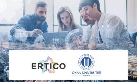 ERTICO's Start-up Initiative creating opportunities from Turkey to Hamburg