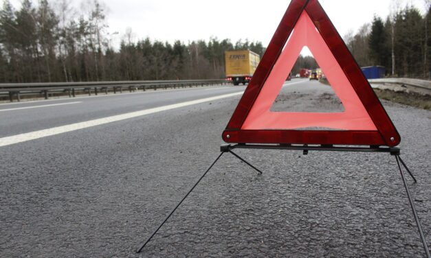 New rules to protect road accident victims