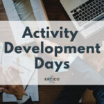 ERTICO's Activity Development Days: Strengthening the Partnerships