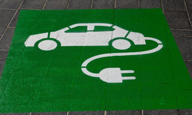 New CO2 emission standards for road transports