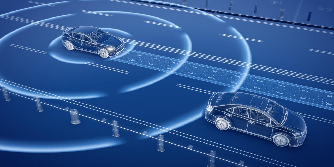 Dubai RTA final tests for self-driving transport