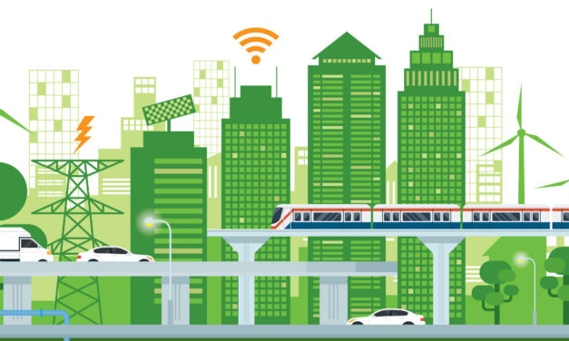 Funding available for European transport infrastructures projects