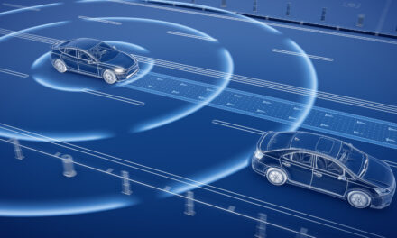 Valeo and Leoni brings solutions for future vehicles