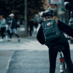 Glasgow develops a new safety strategy for city roads