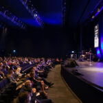 Summary of the ITS World Congress in Hamburg 2021