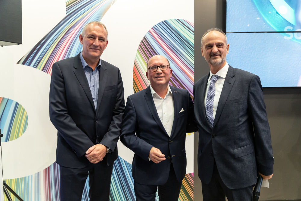 ANNOUNCEMENT: New ERTICO CEO as from 1 Jan 2022