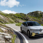 Renault establishes ElectriCity to make electric vehicles widely accessible